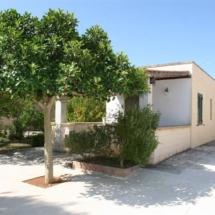 esterno-residence