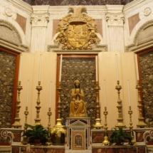 otranto-cattedrale