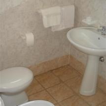 servizi-igienici-otranto