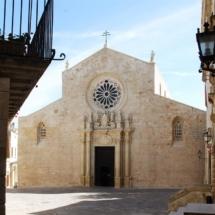 cattedrale-di-otranto