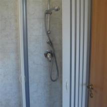 doccia-otranto