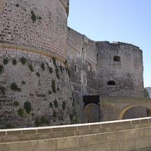 otranto-castello