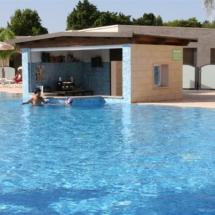 piscina-residence