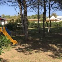 pineta-e-parco-giochi-1