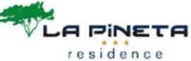 Vacanze a Otranto ~ Residence La Pineta a Frassanito +39.338.2429546 – +39.320.9525180